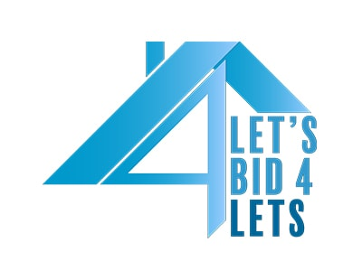 New bidding software available to letting agents for the first time