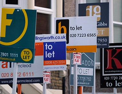 Lettings expert says portals should be forced to display agents' fees