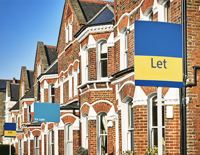 Agents fail to conduct robust financial checks on tenants - claim