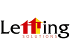 Letting Solutions