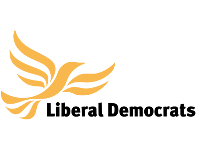 Liberal Democrats take 'credit' for letting agents' fees ban