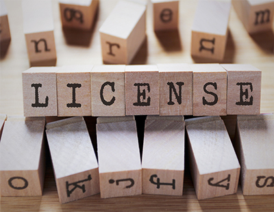 Agency takes initiative by encouraging landlords to speak out on licensing