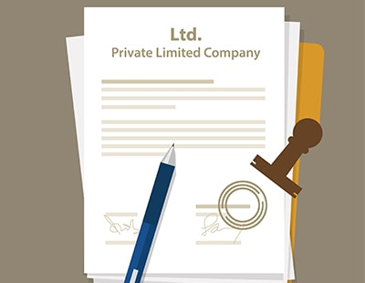 The Big Switch: more buy to let investors adopt limited company status
