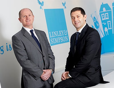Double acquisition marks further expansion for fast-growing regional