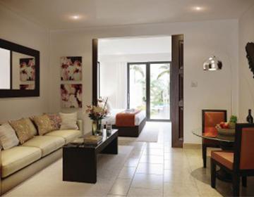 Developer wants agents for luxury Cabo Verde resort
