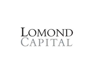Michael Groves, Lomond Capital