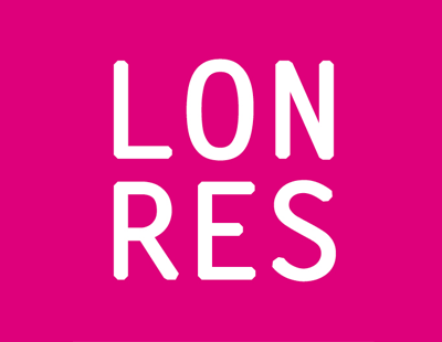 LonRes reveals strategic alliance with lettings service provider