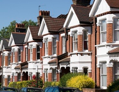 38% of Right To Buy homes end up in private rental sector