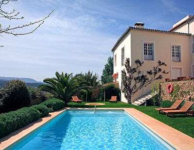 How not to sell a €12.5m villa (or any other property for that matter)