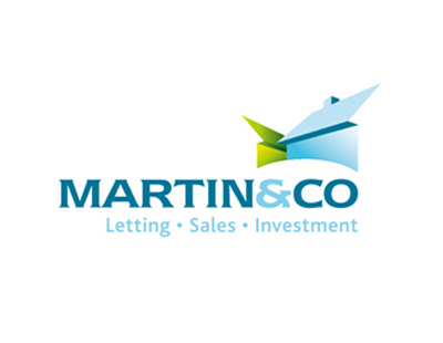 Independent agency snapped up by local Martin & Co franchisee