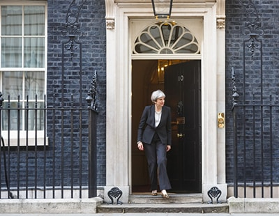 PM and Housing Secretary back scrapping of Section 21 evictions