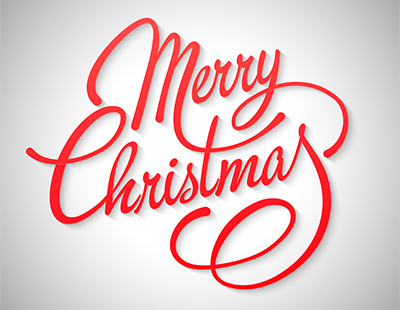 Merry Christmas from everyone at Letting Agent Today...