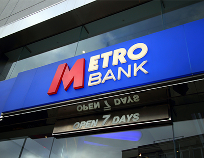 Metro Bank is latest to revise buy to let offer for professional investors