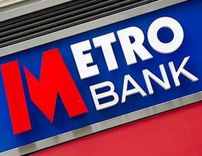 Metro Bank enters consumer buy-to-let market