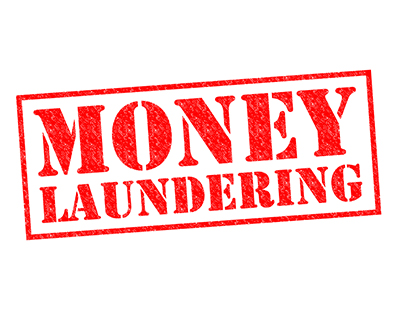 Online lettings agency at heart of money laundering crimes