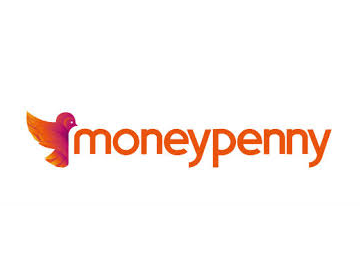 Sharp rise in lettings calls according to Moneypenny's market barometer