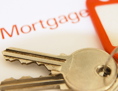 Some buy to let mortgage rates return to lowest-ever levels
