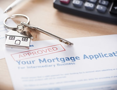 The age of the silver landlord? Number of older BTL mortgage applicants rises