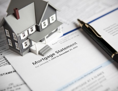 BTL mortgage market strong despite recent regulation changes