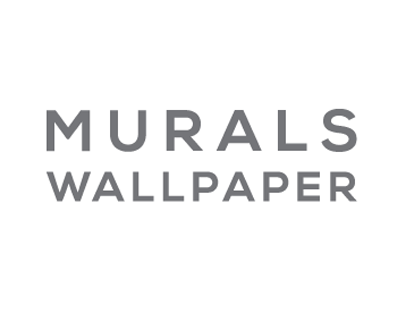 Michael Palmer, Marketing Manager, Murals Wallpaper