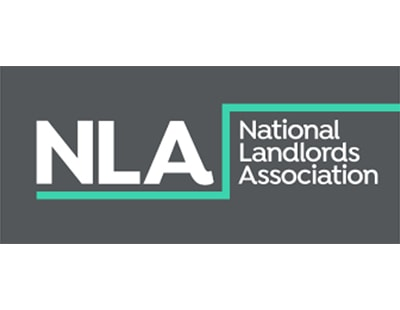 More industry backing for 'landmark' review of rental sector