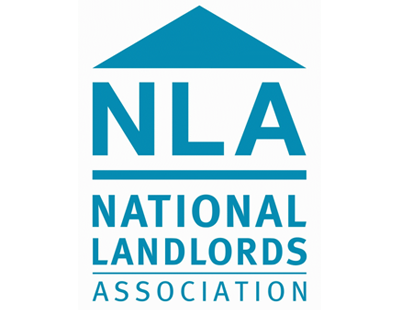 Landlords will still use letting agents after fees ban - claim