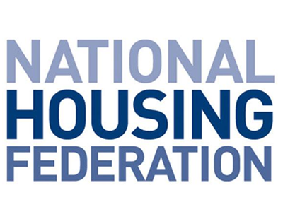 Buy to let is big winner from housing benefit surge, says federation