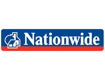 Nationwide invests in anti-agent digital lettings service