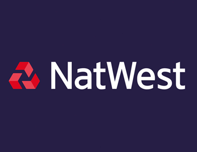 NatWest overhauls buy to let mortgage offer ahead of rules change