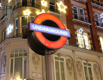 Rental homes at Tube stations - first details from lettings giant