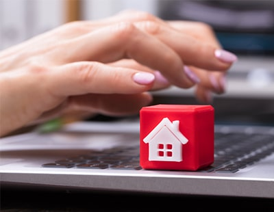 New online courses for buy to let investors unveiled