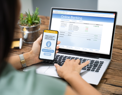 How can Open Banking benefit landlords and letting agents?