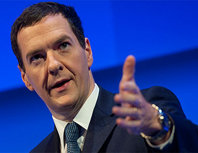 Legal challenge mounted to Osborne's buy to let tax changes
