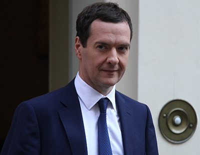 Landlords avoiding benefits tenants due to Osborne's tax changes