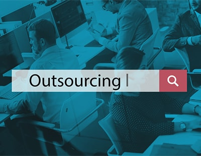 How to avoid the disconnect associated with outsourcing