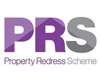 Another redress scheme runs a special offer - this time for agents in NALS