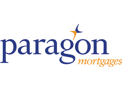 Paragon reveals huge drop in buy to let lending in recent months
