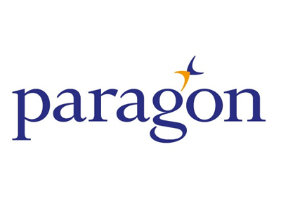 'Professional investors most active in the buy-to-let market' - Paragon
