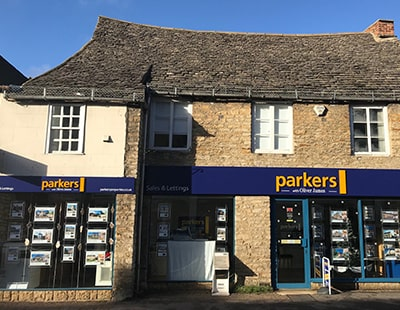 Property Franchise Group brand snaps up independent agency's lets