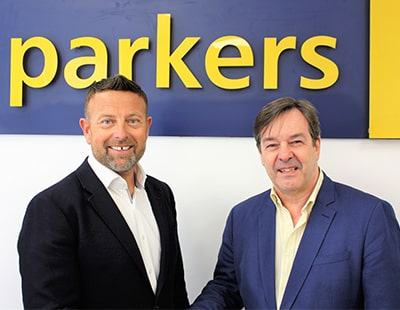 Property Franchise Group brand snaps up another independent agency
