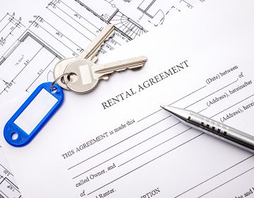 Party conference season – what was said about the rental market?