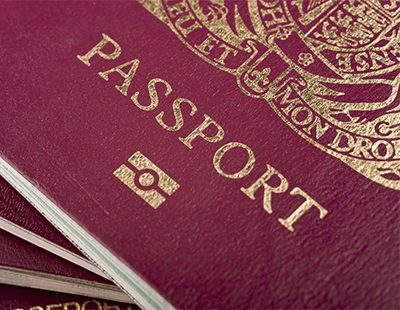 British nationals without a passport face Right To Rent difficulties
