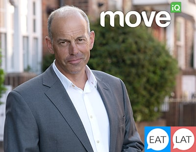Phil Spencer: Agents can help ensure court evictions remain a last resort