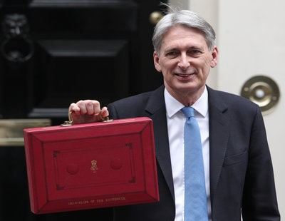 Budget briefing - Seven things to watch for today