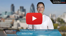 Video round up 28.08.15 - Watch the weekly news from Estate Agent Today