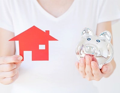 Revealed - role of parental finance help in private rental sector
