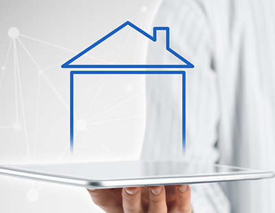 PropTech platform helps agents and landlords stay compliant