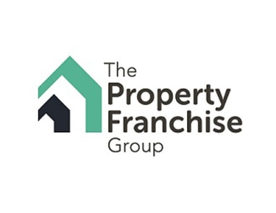 Franchise group hikes charges to landlords by 10% because of fees ban