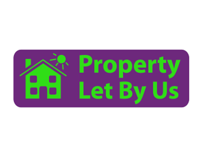 Letting agency warns against 'easy alternatives' to buy to let