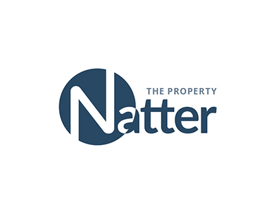 Property Natter: estate agency then, now and in the future